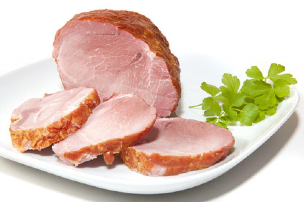 Was Ist Selchfleisch