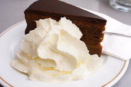 H Butter Cake Recipe