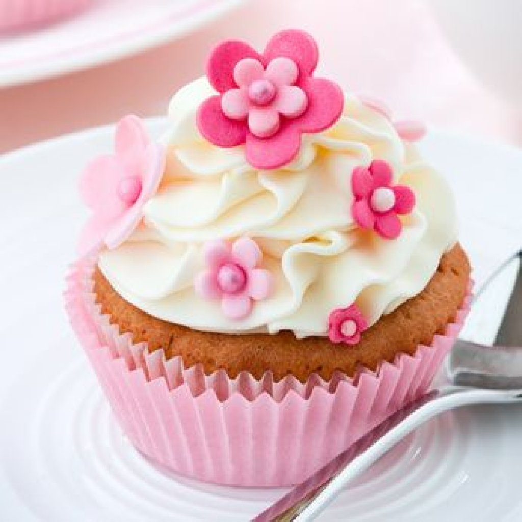 Cupcakes Rezepte Kochrezepte At