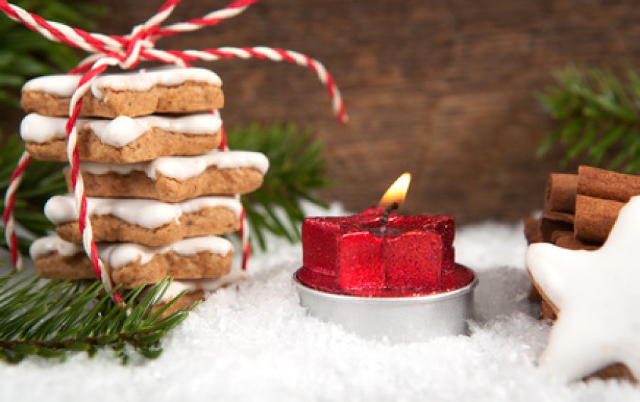 weihnachtsb ckerei rezepte. Black Bedroom Furniture Sets. Home Design Ideas