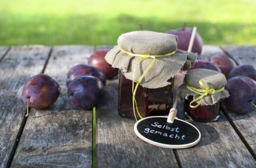 Weihnachtsgeschenke Zum Selbermachen rezepte für weihnachtsgeschenke zum selbermachen kochrezepte at