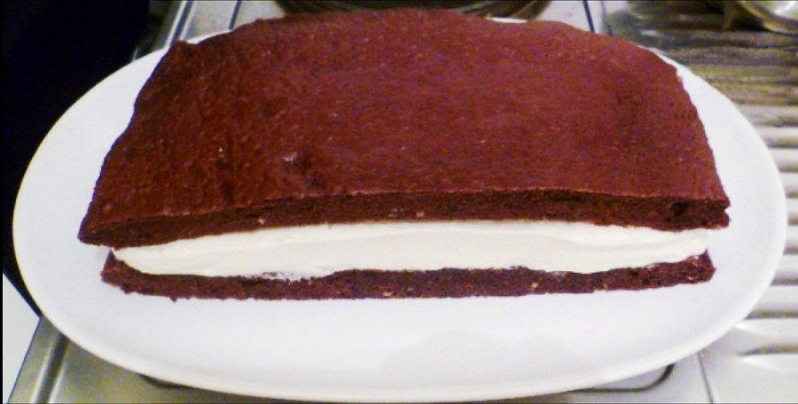 xxl kuchen milchschnitte kuchenbehalter