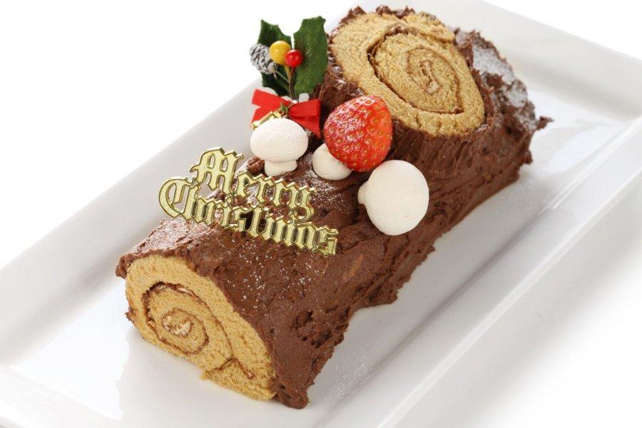 Medieval Fruit Cake Recipe