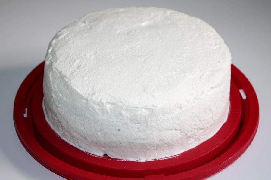 Duplo Torte Rezept Kochrezepteat