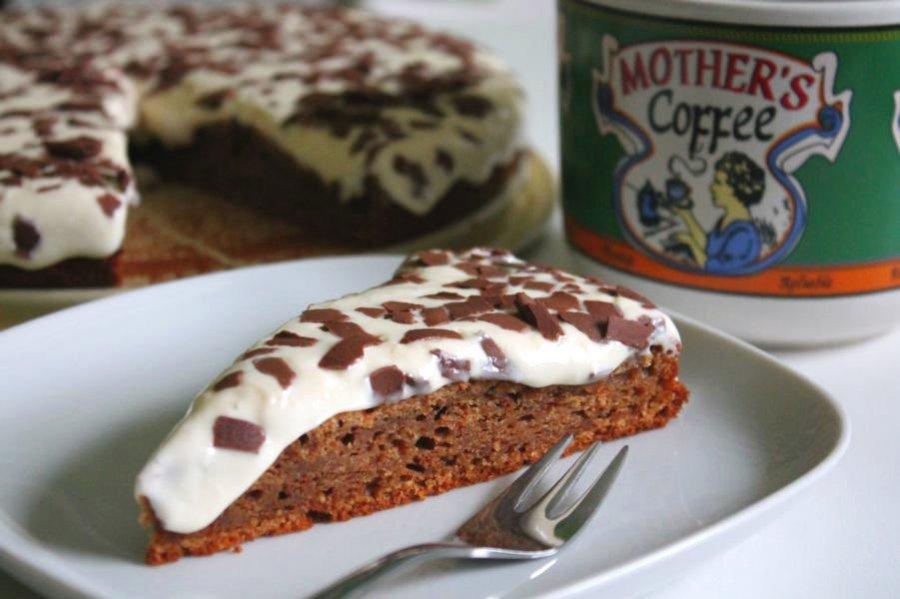 Milchmadchen Kuchen Rezept Kochrezepte At